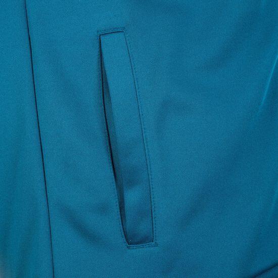 Air Jacke Herren, blau / weiß, zoom bei OUTFITTER Online