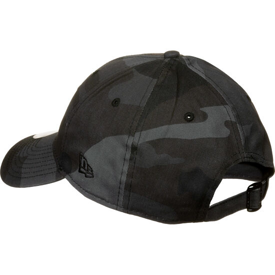 9FORTY MLB New York Yankees Camo Essential Cap, , zoom bei OUTFITTER Online