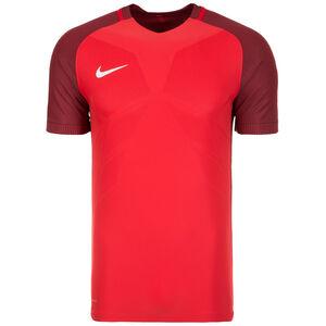 Strike AeroSwift Trainingsshirt Herren, rot / dunkelrot, zoom bei OUTFITTER Online