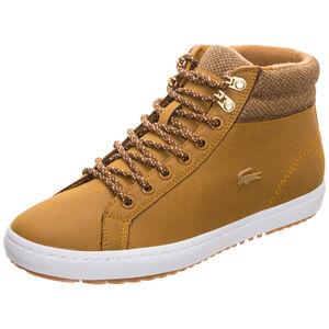 Straightset Insulate Sneaker Damen, Beige, zoom bei OUTFITTER Online