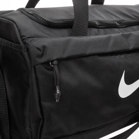 Vapor Sprint Duffel Sporttasche Kinder, , zoom bei OUTFITTER Online