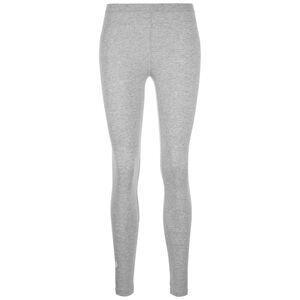 Essentials Leggings Damen, hellgrau, zoom bei OUTFITTER Online