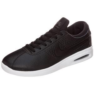 Air Max Bruin Vapor Leather Sneaker Herren, Schwarz, zoom bei OUTFITTER Online