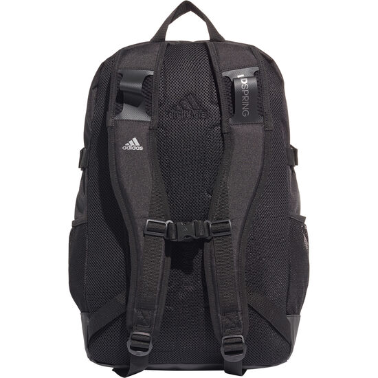 Power IV Loadspring Sportrucksack, , zoom bei OUTFITTER Online