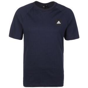 Must Haves Trainingsshirt Herren, dunkelblau, zoom bei OUTFITTER Online