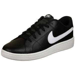 Court Royale 2 Sneaker Herren, schwarz / weiß, zoom bei OUTFITTER Online