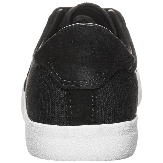 Cons Breakpoint OX Sneaker, Grau, zoom bei OUTFITTER Online