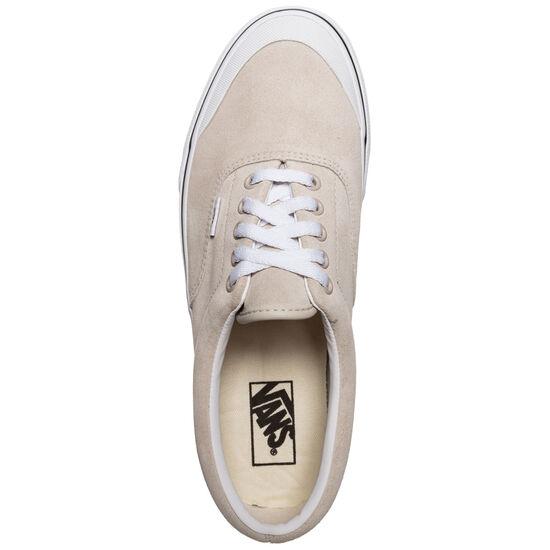 Era TC Sneaker, beige / weiß, zoom bei OUTFITTER Online