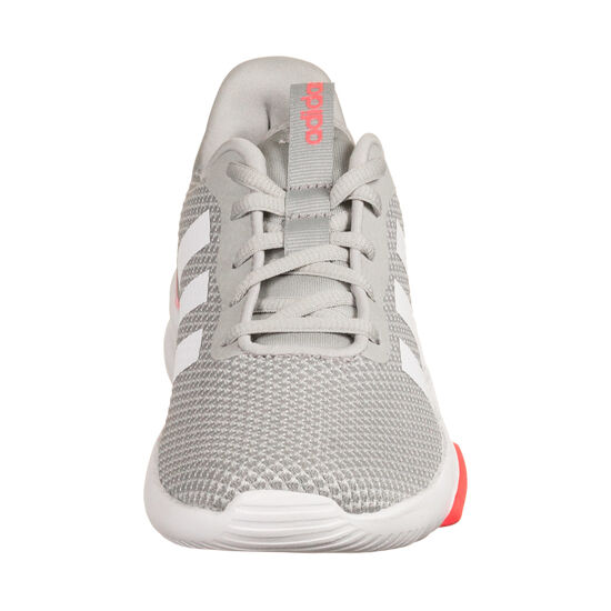 Racer TR 2.0 Sneaker Kinder, grau / weiß, zoom bei OUTFITTER Online