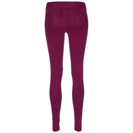 Holiday Trainingstight Damen, pink, zoom bei OUTFITTER Online