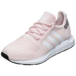 Swift Run Sneaker Damen, Pink, zoom bei OUTFITTER Online