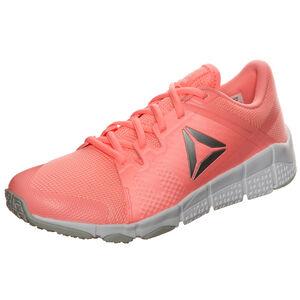 Trainflex Trainingsschuh Damen, Pink, zoom bei OUTFITTER Online