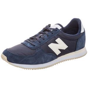 WL220-RN-B Sneaker Damen, Blau, zoom bei OUTFITTER Online