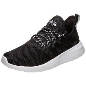 Lite Racer Reborn Sneaker Damen, schwarz / grau, zoom bei OUTFITTER Online