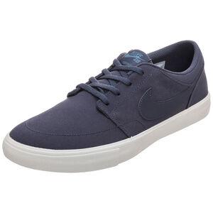 Portmore II Solarsoft Sneaker Herren, Blau, zoom bei OUTFITTER Online