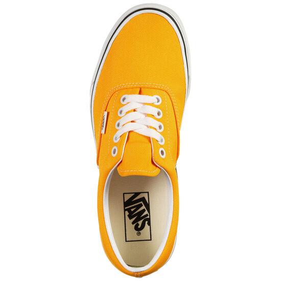 Era Sneaker, orange / weiß, zoom bei OUTFITTER Online