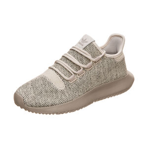 Tubular Shadow Sneaker Kinder, Braun, zoom bei OUTFITTER Online