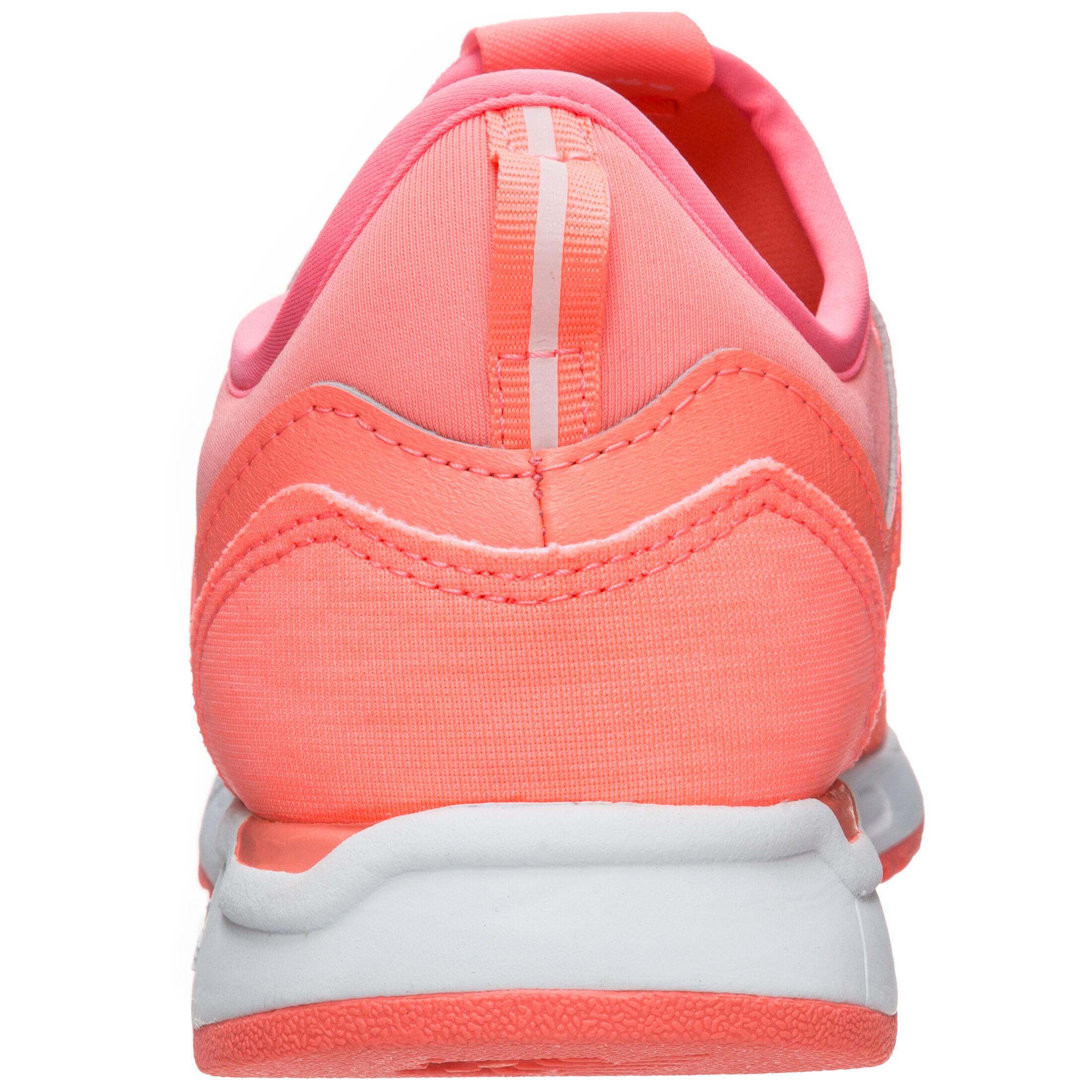 New Balance WRL247 SW B Sneaker Damen bei OUTFITTER