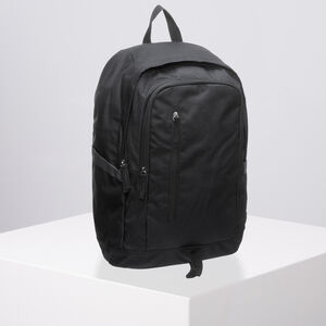 All Acces Soleday Rucksack, , zoom bei OUTFITTER Online
