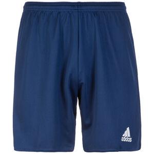 Parma 16 Short Herren, dunkelblau / weiß, zoom bei OUTFITTER Online