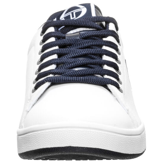 Gran Torino LTX Sneaker Herren, weiß / dunkelblau, zoom bei OUTFITTER Online