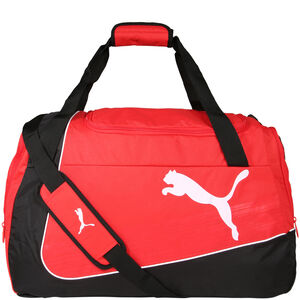 evoPOWER Sporttasche Medium, , zoom bei OUTFITTER Online