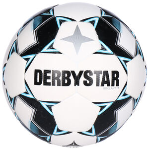 Brilliant TT DB V20 Fußball, , zoom bei OUTFITTER Online
