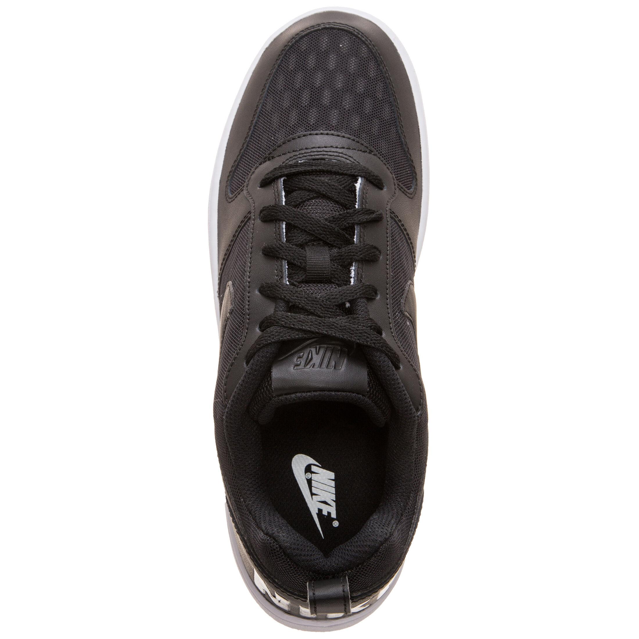 Court Borough Low SE Sneaker Herren