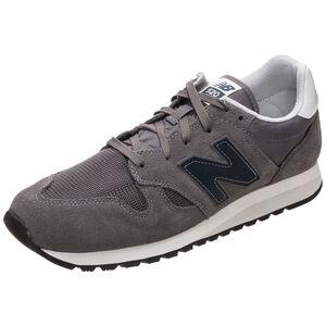 U520-CK-D Sneaker, Grau, zoom bei OUTFITTER Online
