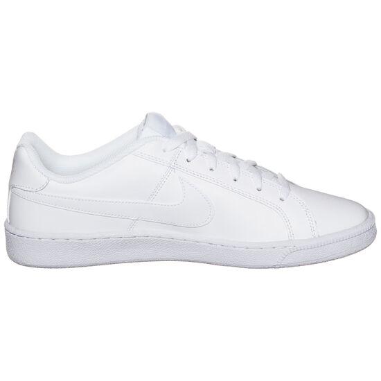 Court Royale Sneaker Herren, Weiß, zoom bei OUTFITTER Online