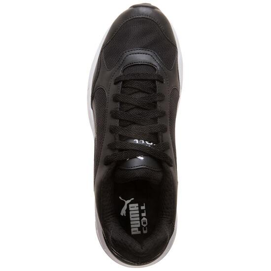 Cell Viper Sneaker Herren, schwarz, zoom bei OUTFITTER Online
