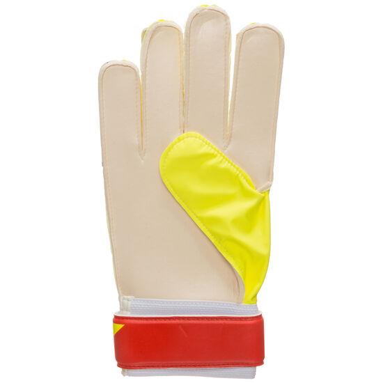 Classic Training Torwarthandschuhe Herren, gelb / rot, zoom bei OUTFITTER Online
