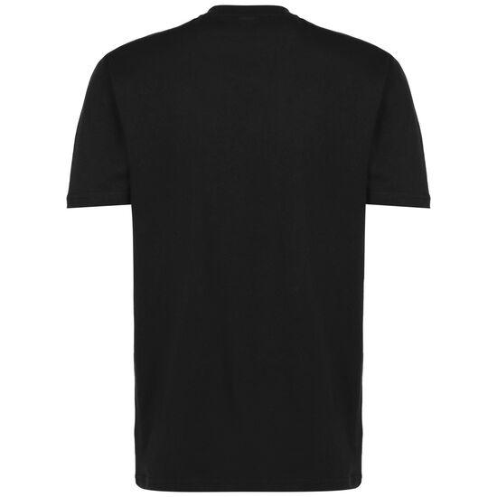 Giniti 2 T-Shirt Herren, schwarz, zoom bei OUTFITTER Online