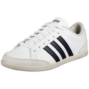 Caflaire Sneaker Herren, weiß / schwarz, zoom bei OUTFITTER Online