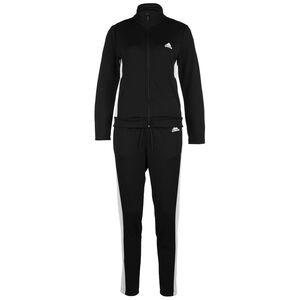 Team Sport Jogginganzug Damen, schwarz, zoom bei OUTFITTER Online
