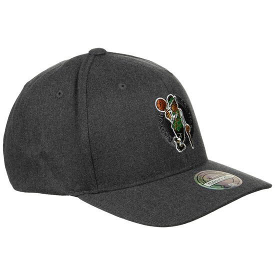 NBA Boston Celtics Decon Snapback Cap, , zoom bei OUTFITTER Online