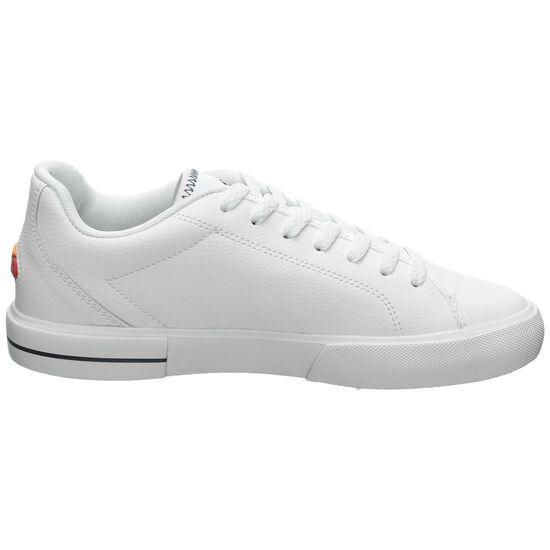 Taggia Sneaker Damen, weiß, zoom bei OUTFITTER Online