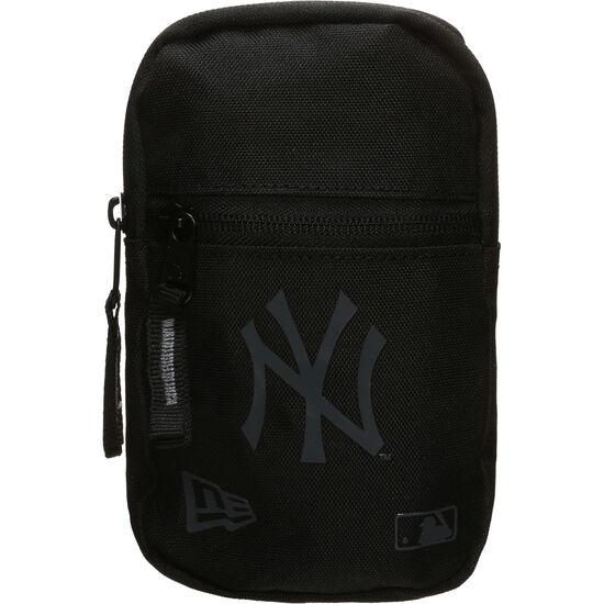 MLB New York Yankees Mini Schlüsseltasche, , zoom bei OUTFITTER Online