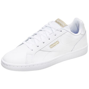 Royal Complete Clean LX Sneaker Damen, weiß / gold, zoom bei OUTFITTER Online