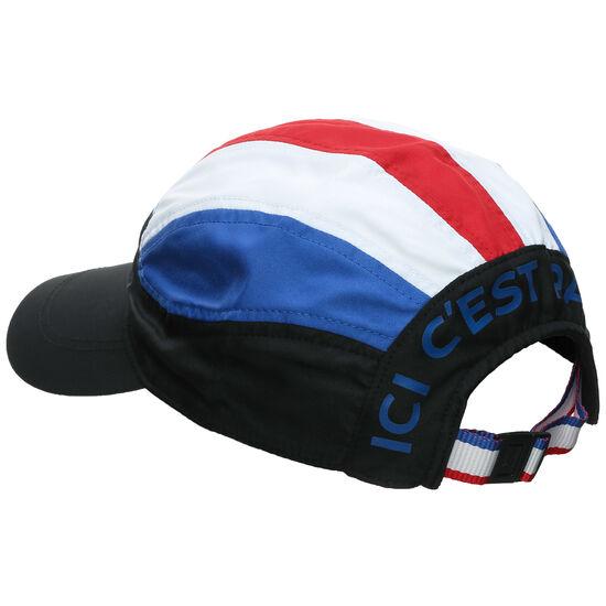 Paris St.-Germain Jordan Tailwind Strapback Cap, , zoom bei OUTFITTER Online