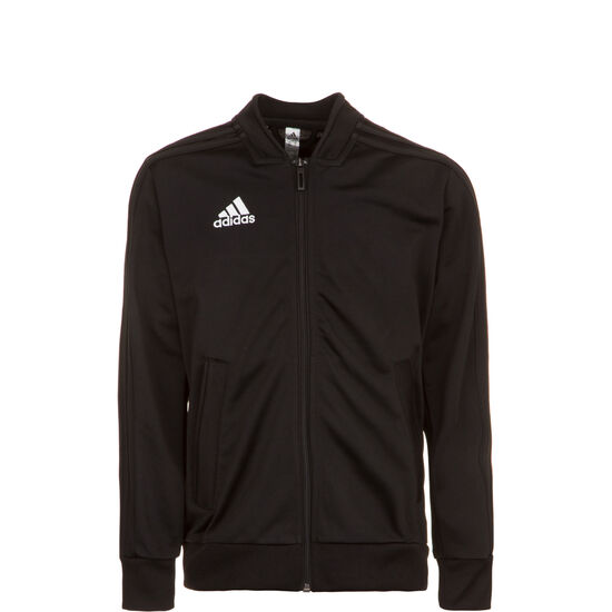 factory outlets really cheap online store Condivo 18 Trainingsjacke Jungen