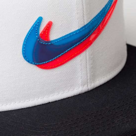 Dry Pro Cap Kinder, , zoom bei OUTFITTER Online
