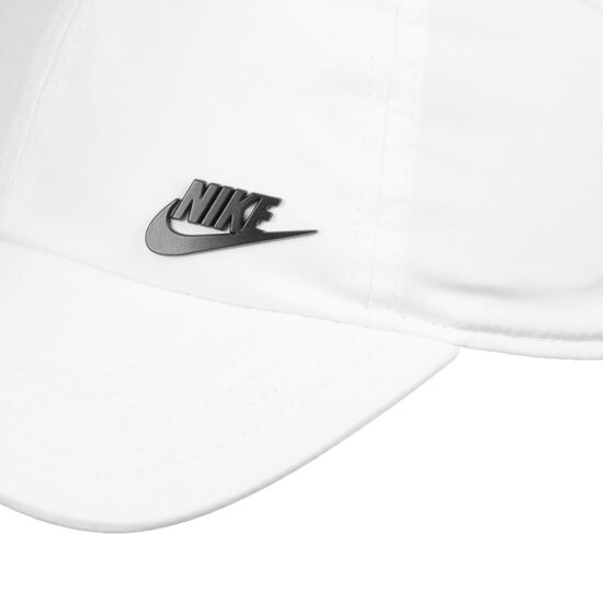 Arobill Heritage 86 Strapback Cap, , zoom bei OUTFITTER Online