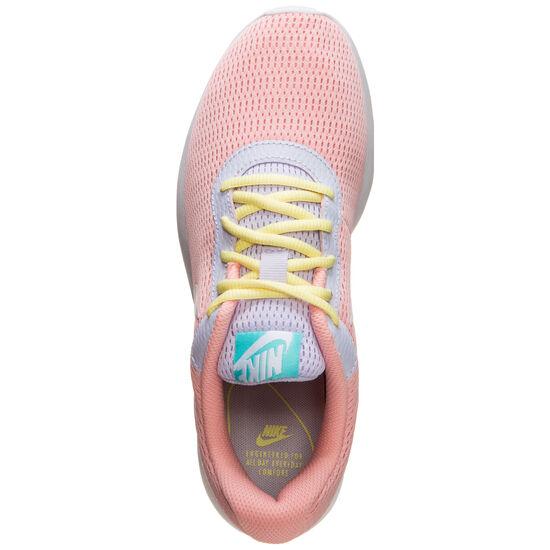 Tanjun Sneaker Damen, korall / weiß, zoom bei OUTFITTER Online
