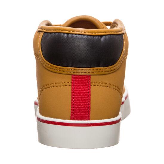 Ampthill Thermo 419 1 Sneaker Kinder, hellbraun / schwarz, zoom bei OUTFITTER Online