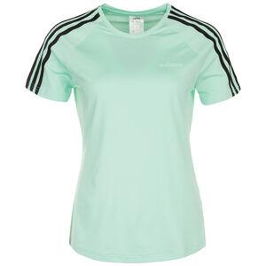Design2Move T-Shirt Damen, mint, zoom bei OUTFITTER Online