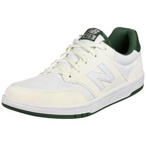 All Coasts AM425 Sneaker Herren, beige / dunkelgrün, zoom bei OUTFITTER Online