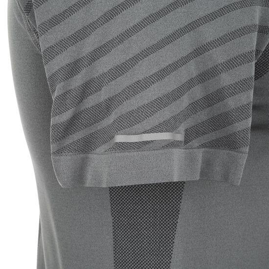 Seamless Texture Herren, grau, zoom bei OUTFITTER Online