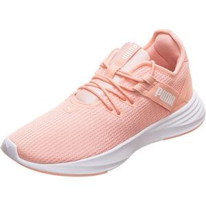 Radiate XT Sneaker Damen, apricot, zoom bei OUTFITTER Online
