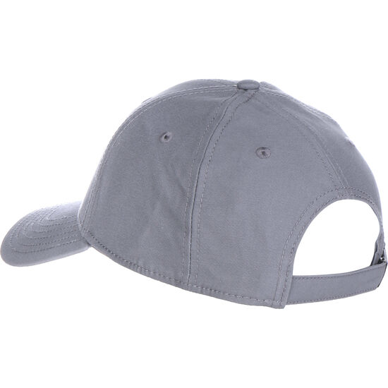 66 Classic Cap, grau, zoom bei OUTFITTER Online